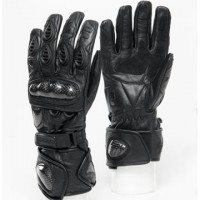 Altimate 1012 Carbon Motorcycle Glove