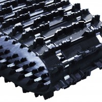 Top quality snowmobile tracks on sale at altimategear