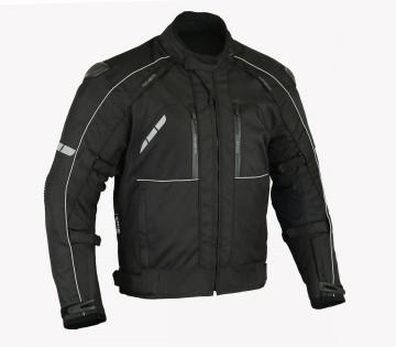 Mens Speedway Motorcycle Jacket