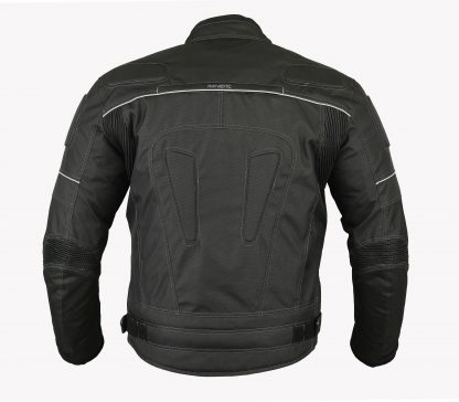 Sport Touring Motorcycle Jacket