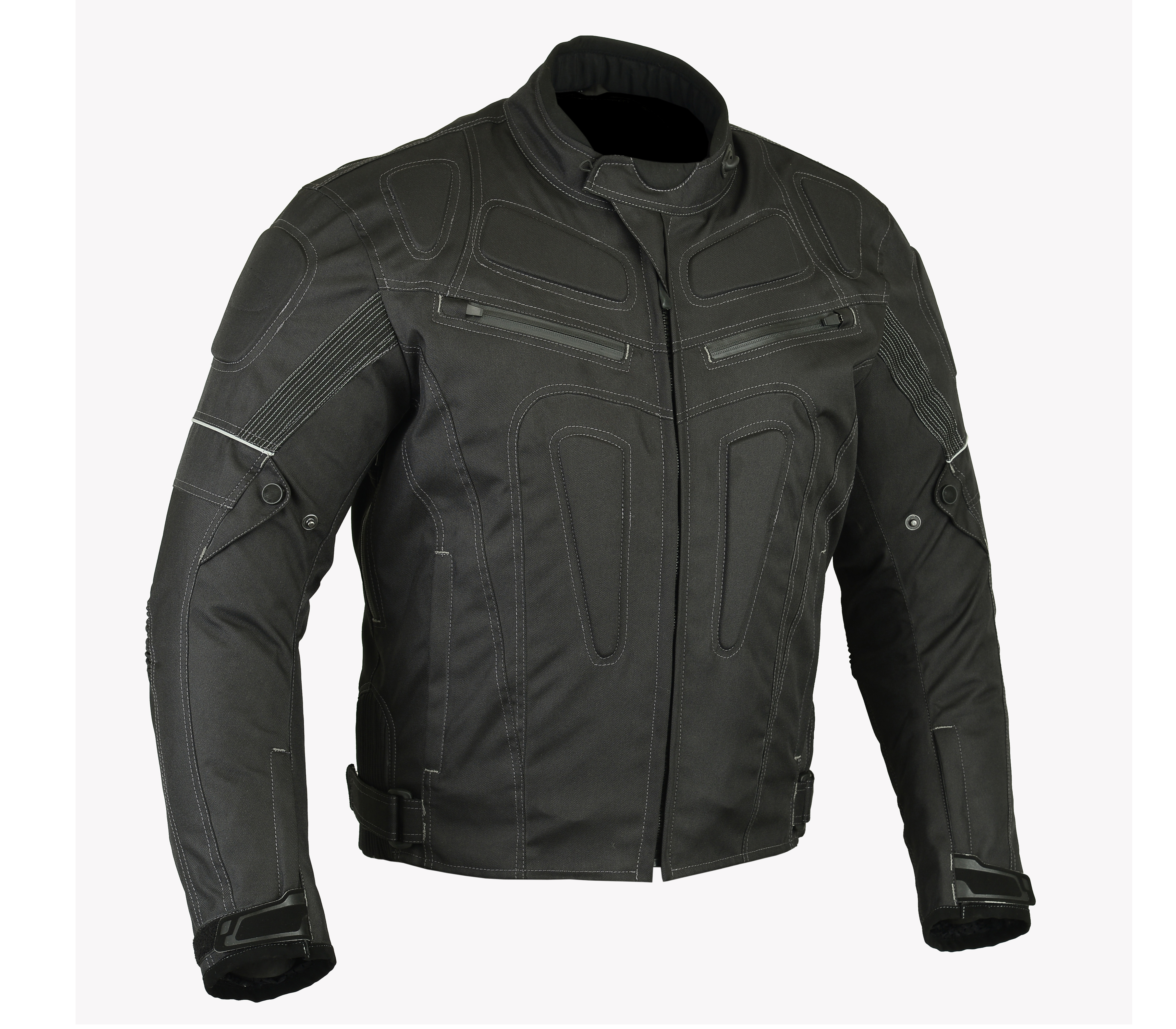 motorcycle jacket touring diamond sport mens jackets gear biker adventure pants altimate