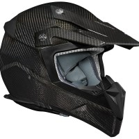 Mx Carbon fibre Motocross