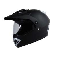 T-37 Dual Sport Helmet
