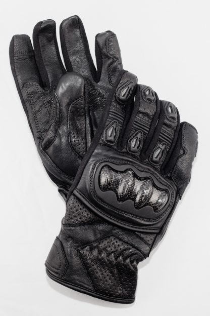 altimate Carbon Fiber Glove