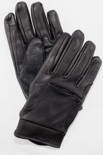 Mens and Womens Leather Glove