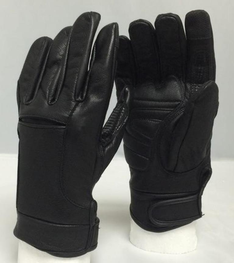 altimate Cruiser Glove