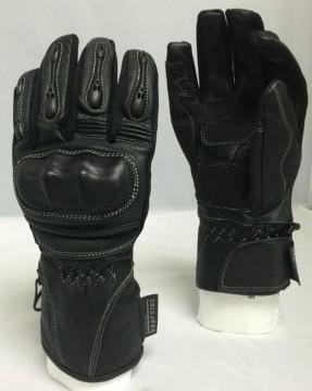 altimate Dual sport Alien glove