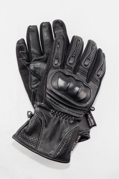 Sport Alien Glove