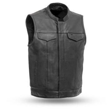 Club SOA Vest