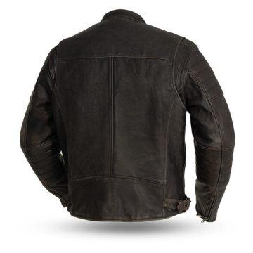 Urban Vintage Jacket