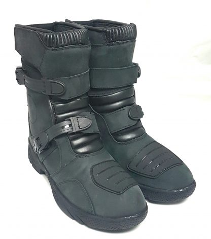 altimate waterproof adventure boot
