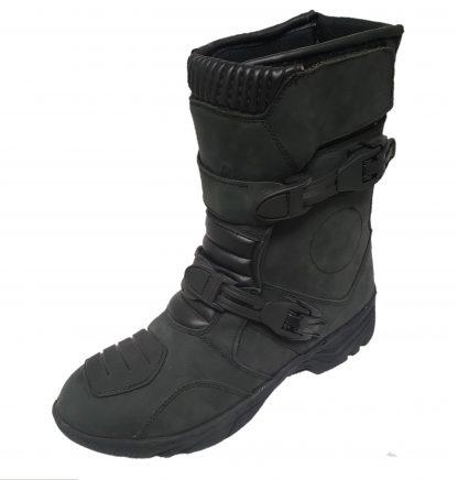 altimate Dual Sport Boot