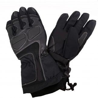 Snowmobile Waterproof Glove