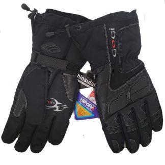 Snowmbile Glove