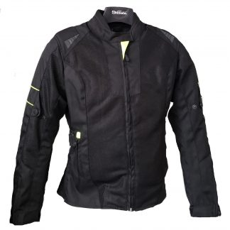 Womens Airway Jacket