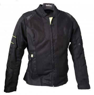 Womens Airway Jacket