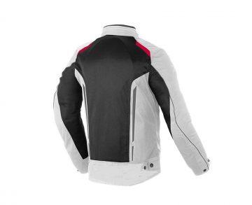 altimate mesh jacket