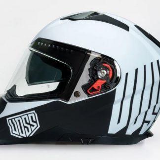 Voss Fullface motorcycle helmets