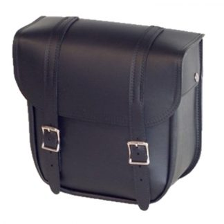 Talisman Sissy Bar Bag