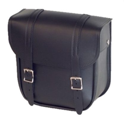 Talisman Sissy Bar Bag