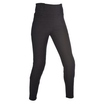 Womens stretch leggings